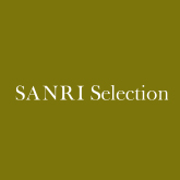 SANRI Selection